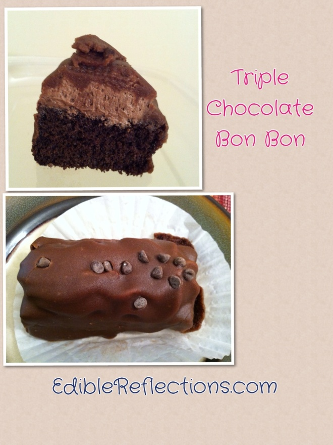 EdibleReflections.com
