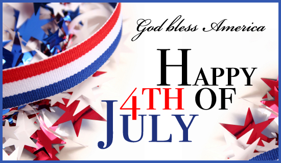 Happy-4th-of-July-Messages-Fourth-of-July-Messages-Card-SMS