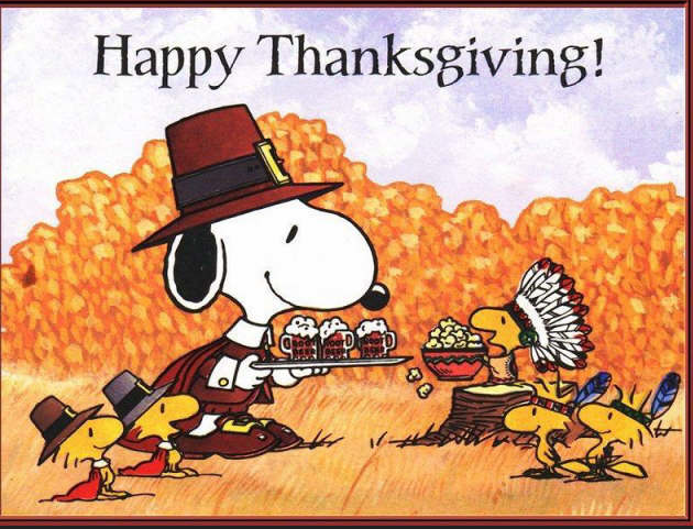 Happy-Thanksgiving-Charlie-Brown-18