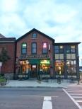 Ulrich's 1868 Tavern